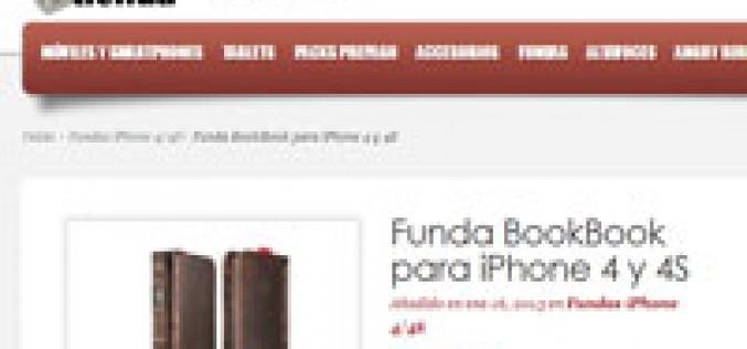 Movilonia.com abre su nueva tienda online