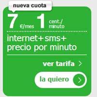 Amena.com