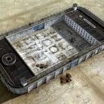 El iPhone, la 'cárcel' del siglo XXI