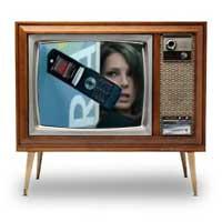 musica-anuncios-moviles-g