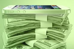 Los 10 teléfonos móviles más vendidos de la historia