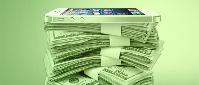 Aunque los nombres de Apple o Samsung sean los primeros que puedan venir a la mente al preguntarse cuál es el móvil más vendido de la historia, la respuesta se encuentra más al norte (de Europa, concretamente).