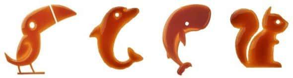 jungla-orange