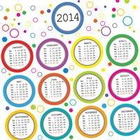 En 2014 se esperan muchas novedades en el sector de las telecomunicaciones.