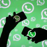 WhatsApp cambió nuestras vidas