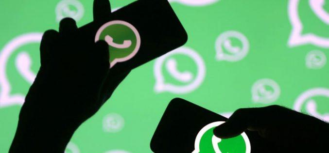 WhatsApp: La app que cambió nuestras vidas
