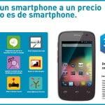 i-Joy i-Call 350 de El País
