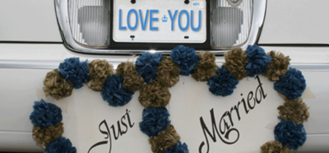 Yoigo y Movistar: historia de un 'matrimonio' en crisis