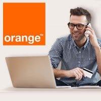 ADSL de Orange