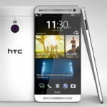 HTC One 8