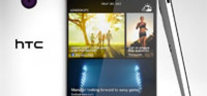 HTC continúa en zona de pérdidas