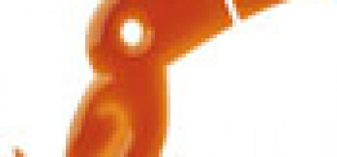 La jungla de Orange crece con la nueva tarifa Tucán