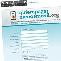 Quieropagarmenosmovil.org