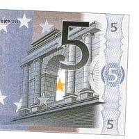 compensación de 5 euros de Suop