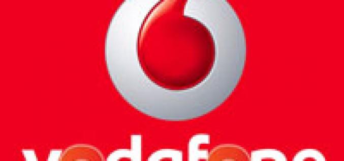 Vodafone también quiere comprar Yoigo
