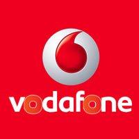 Vodafone, interesada en comprar Yoigo