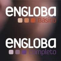 'Básico' y 'Completo' conforman la nueva tarifa convergente de Ocean's: 'Engloba'.