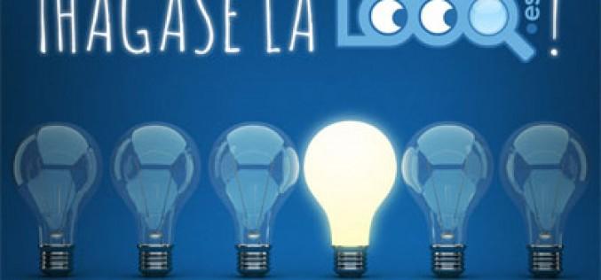 Movilonia.com da la bienvenida a LOOQ.es