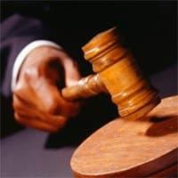 La nueva legislación establece que la penalización por permanencia debe ser proporcional.