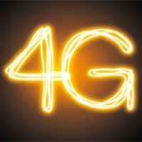 Los analistas confían en que la cobertura 4G en España despunte a partir de 2015.