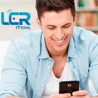 Los nuevos bonos prepago de LCR Móvil ofrecen 1,5 y 3GB.
