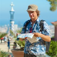 Orange quiere mantener la calidad de la cobertura en los principales destinos turísticos.