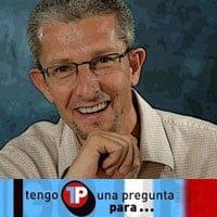 Carlos Guri, director general de Simyo, responderá a vuestras preguntas.