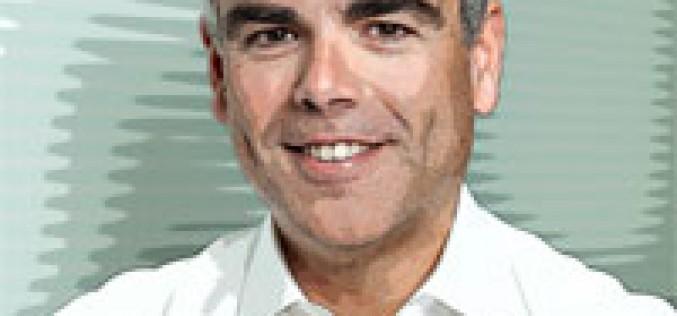 El CEO de Yoigo: «El acuerdo con Pepephone se sigue estudiando»