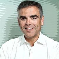 Eduardo Taulet, CEO de Yoigo: