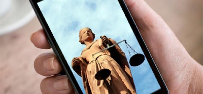 Nueva Ley de los Consumidores: Cómo afecta a la telefonía móvil