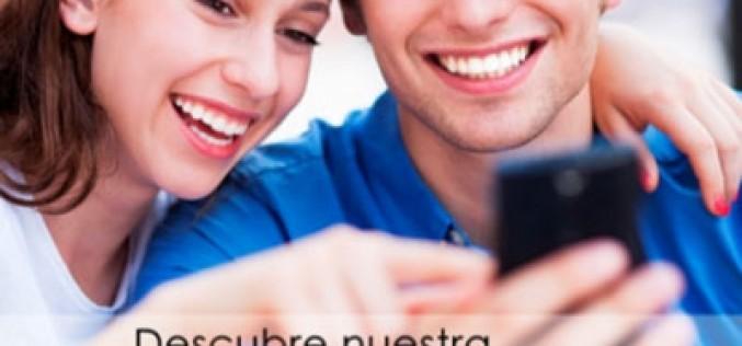 You Mobile vira hacia el mercado nacional