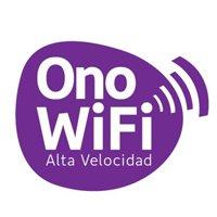 Ono ofrece a sus clientes hasta 10GB de datos al mes a través de su red WiFi.