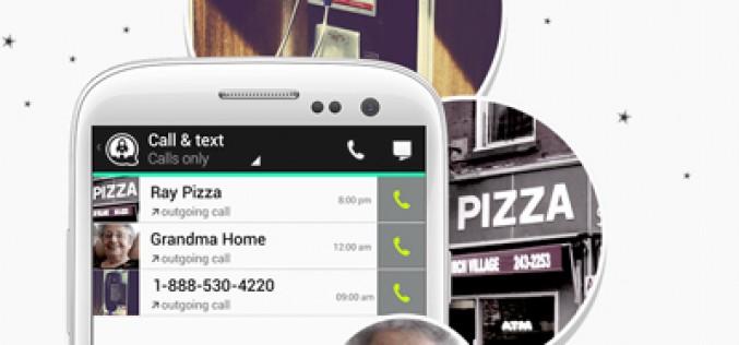 UppMobile lanza una tarifa plana adicional de voIP