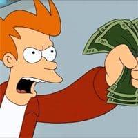 Ibercom ya había manifestado su intención de comprar otras compañías para crecer.