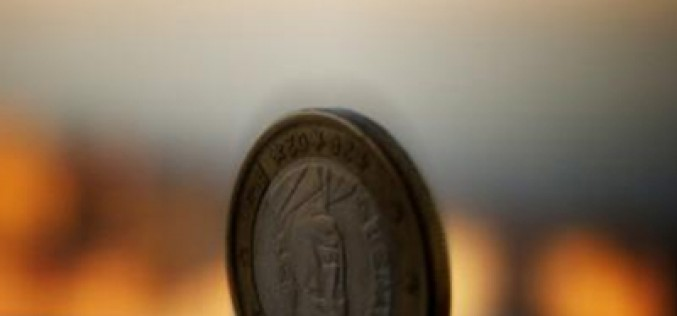Orange y Jazztel, 2 caras de una misma moneda