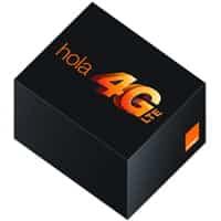 ¿Dirán 'hola' al 4G las OMV que utilizan la red de Orange?
