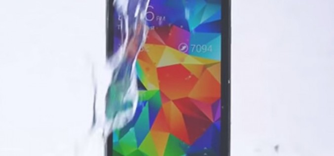 ¿Ha ido Samsung demasiado lejos en sus burlas hacia el iPhone?