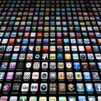 El mundo de las apps no deja de crecer.