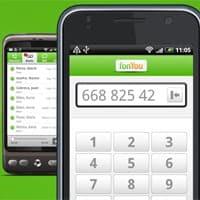 A pesar de lo innovador, la tecnología de fonYou no ha logrado 'calar' entre los usuarios.