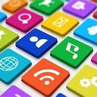 Las cifras que mueve el negocio de las apps llegan a ser mareantes.