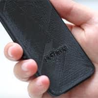 ¿Es noPhone la solución definitiva a la adicción al teléfono móvil?