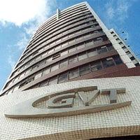 La compra de GVT aseguraría a Telefónica su consolidación en el mercado brasileño.