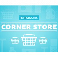 'Corner Store' es la nueva aventura de Uber, que parece querer llegar a todos los mercados.