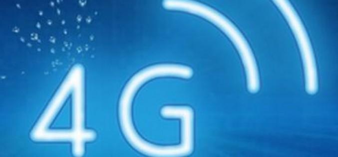 Yoigo ofrecerá 4G a otra OMV