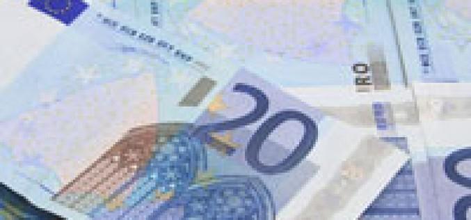 El segundo accionista de Jazztel exige más dinero a Orange