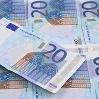 Alken, segundo mayor accionista de Jazztel, considera que cada una de sus acciones vale 20 euros y no 13 como ofrece Orange.