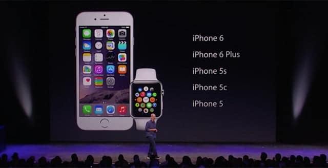 apple-watch-compat