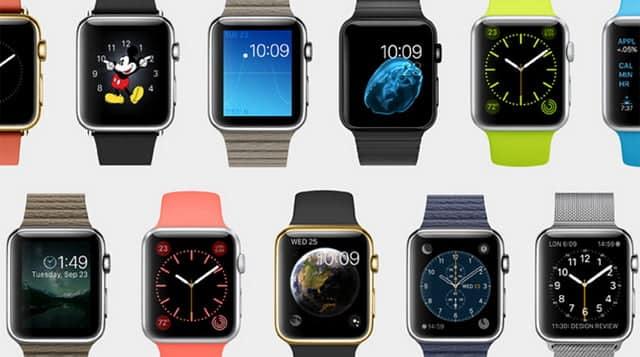apple-watch-modelos