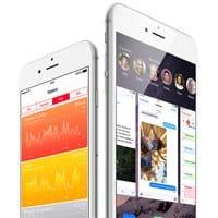 Los nuevos iPhone ya han logrado un recórd de ventas con más de 10 millones de unidades vendidas.