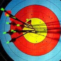 Vodafone ha aprovechado la ocasión para 'disparar' contra todos.